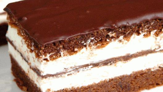 receita-de-torta-kinder