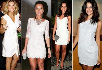 roupas-para-reveillon-2013-2014-4