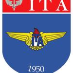 Vestibular ITA 2014: Inscrições, Gabarito, Lista de Aprovados