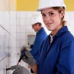 Cursos Gratuitos para Desempregados – Técnicos