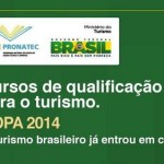 Cursos Gratuitos Pronatec SP 2014 – Inscrições