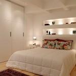 decoracao-simples-para-quarto-de-casal