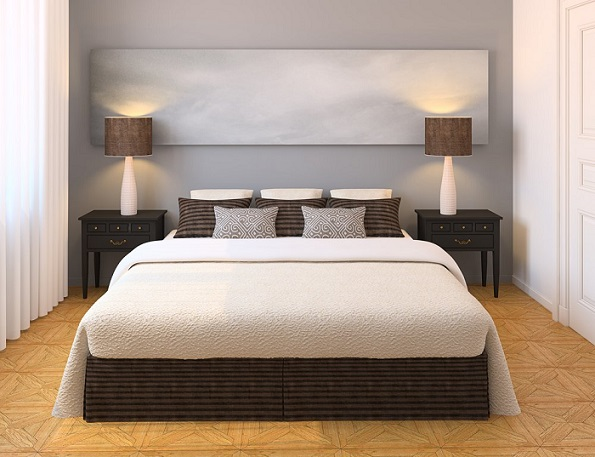 decoracao-simples-para-quarto-de-casal-3