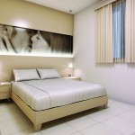 decoracao-simples-para-quarto-de-casal-4