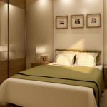 decoracao-simples-para-quarto-de-casal-5