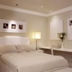 decoracao-simples-para-quarto-de-casal-7