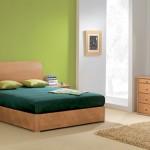 decoracao-simples-para-quarto-de-casal-9