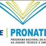 Inscrições Cursos Técnicos Pronatec 2014