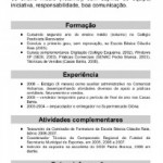 modelos-de-curriculo-2014-5