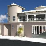 modelos-de-frentes-de-casas-com-muros-2