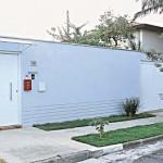 modelos-de-frentes-de-casas-com-muros-3