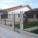 modelos-de-frentes-de-casas-com-muros-5
