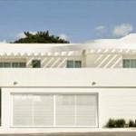 modelos-de-frentes-de-casas-com-muros-6