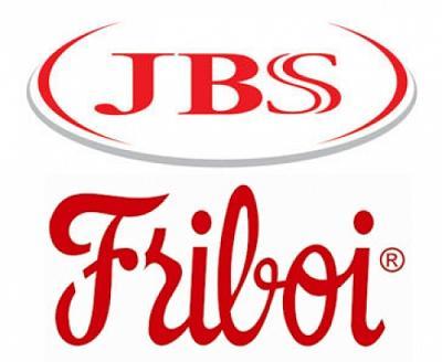 Programa de Estágio JBS Friboi 2014: Inscrição