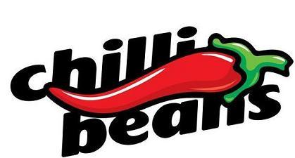 Vagas de Emprego Chilli Beans 2014 – Trabalhe Conosco
