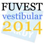Vestibular Fuvest 2014: Inscrições, Datas