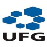 Vestibular UFG 2014: Inscrições, Datas