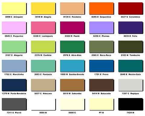 cartela-de-cores-verao-2014