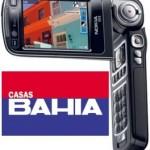 Casas Bahia Celular Online: Promoções, Dicas de Preços