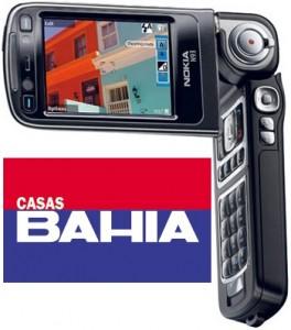 casas-bahia-celular-online