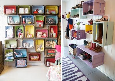 231d20e292b como-decorar-uma-loja-sem-gastar-muito-6.jpg