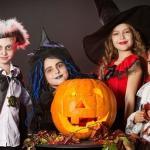 Halloween 2013: Decorações, Fantasias, Roupas