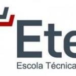 Inscrição Cursos Técnicos ETEC 2014: Vestibulinho