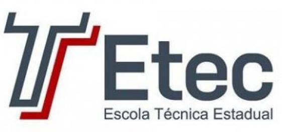 inscricao-cursos-tecnicos-ETEC-2014
