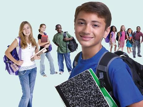 Jovem Aprendiz BB 2014