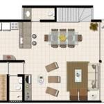 modelos-de-plantas-de-casas-de-sitio-2