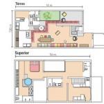 modelos-de-plantas-de-casas-de-sitio-3