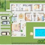 modelos-de-plantas-de-casas-de-sitio-4