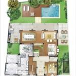 modelos-de-plantas-de-casas-de-sitio-5
