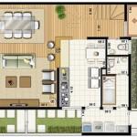 modelos-de-plantas-de-casas-de-sitio-6