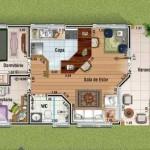 modelos-de-plantas-de-casas-de-sitio-7