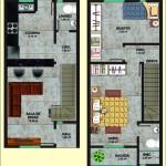 modelos-de-plantas-de-casas-de-sitio-8
