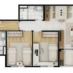 modelos-de-plantas-de-casas-de-sitio-9