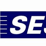 SESI – Educação a Distância EaD – Cursos 2014