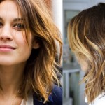 tendencias-de-cortes-de-cabelos-repicados-para-2014-4