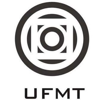 UFMT – Cursos Técnicos Gratuitos 2014