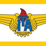 Vestibular ITA 2014: Inscrições, Gabarito, Aprovados