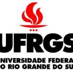 Vestibular UFRGS 2014: Inscrição, Gabarito, Aprovados