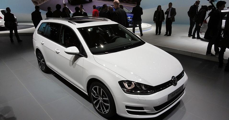 Volkswagen Jetta 2014: Fotos, Preços, Características