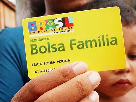 bolsa-familia-2014