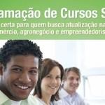 Cursos Gratuitos Sebrae SP 2014 – Inscrições