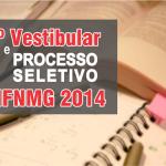 Cursos Superiores Gratuitos em 2014 – Inscrições