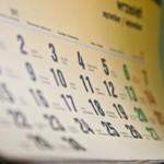 Feriados e Datas Comemorativas Brasileiras de 2014