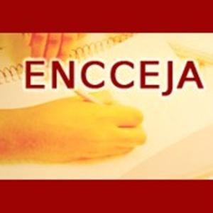 encceja-2014