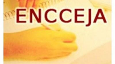 inscricoes-encceja-2014