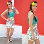 looks-para-o-carnaval-2014-4
